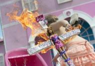 Pięć minut z Barbie zmarnuje życie Twojej córki, czyli z dziejów nauki gender