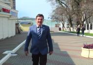 Oda do Krymu, czyli krymski lans polityków