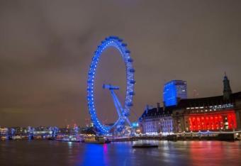 IS chce zaatakować Londyn