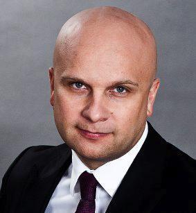 Tomasz Kułakowski, prezes CodiLime - 1103033,1179189,16