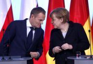 Finansowanie polskiej demokracji