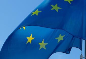 Marsz  ku Europie narodów
