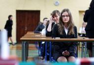 Pozanaukowe podciąganie maturzystów