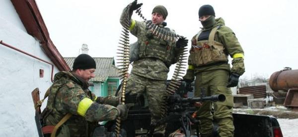 Najodważniejsza decyzja Kijowa