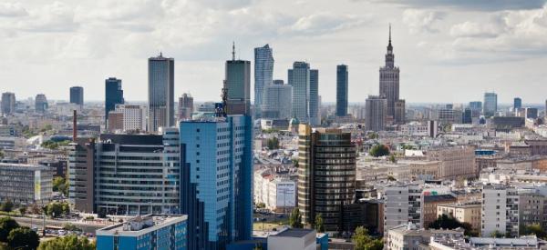 Pytamy kandydatów na prezydentów: w jakim kierunku pójdą polskie metropolie