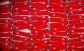 Najostrzejszy towar eksportowy Szwajcarii
