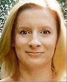 Dr Katarzyna Tuszyńska - 1141857,1223008,3