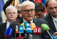 Przenikliwość niemieckich dyplomatów