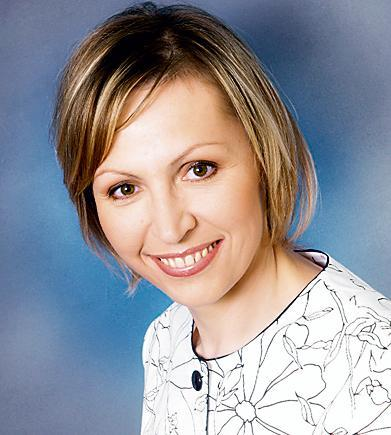 Monika Marta Dziedzic - 1154697,1238016,16