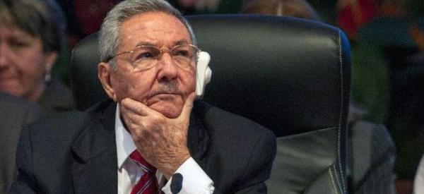 USA i Kuba wznawiają relacje dyplomatyczne