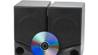 Można odtwarzać muzykę bez opłat dla ZAiKS-u