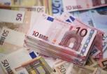 PO WER – 1,2 mld euro dla uczelni