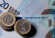 Nowa pula grantów dla firm z PARP