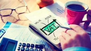 Złe długi: fiskus odda VAT, ale nie z każdej faktury