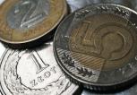 Ile potrwa spowolnieni gospodarcze?