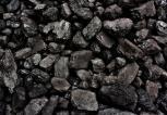Zła sytuacja na rynku węgla