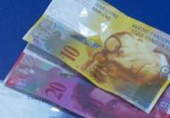 Nowa ustawa ws. kredytów zadłuży państwo?