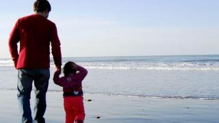 Koniec z szantażowaniem dzieckiem po rozwodzie