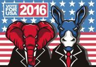 Wyborcza stawka