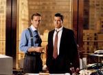 Wall Street (1987 r.)