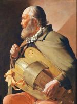 """Hubert Robert, 1733–1808"