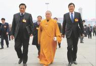 Sekrety klasztoru Shaolin