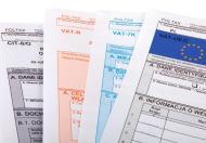 Światowe giganty czeka podatkowa spowiedź