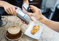 Świetlana przyszłość płatności telefonem