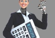 Roboty przejmują Vanguard