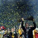 Cud w Kolonii czyli Vive wygrało Ligę Mistrzów