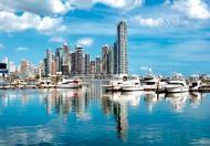 Jak walczyć z odium Panama Papers?