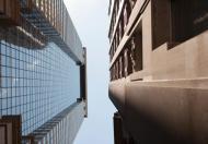 Konflikt w Deutsche Banku