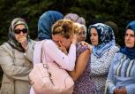 Bilans zamachu w Stambule: 41 zabitych, w tym 13 obcokrajowców