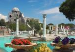 Putin zniesie sankcje wobec tureckiej turystyki