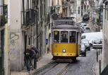 Lizbona wśród najlepszych na spotkania