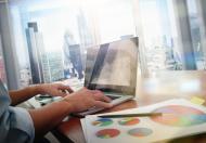 3 cechy,  które czynią z kobiet dobrych początkujących inwestorów