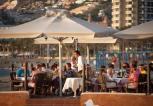 Hiszpania spodziewa się turystycznego rekordu
