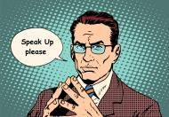 Speak Up – szkoła z przyszłością