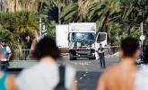 Czytajcie alerty MSZ Nie każda polisa ochroni w razie zamachu