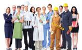 Nowe przepisy nie ukrócą nielegalnego zatrudniania