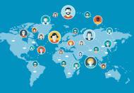Konsolidacja rynku tłumaczeń - przyszłość branży tłumaczeniowej czy nierealne życzenie?