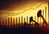 Ropa naftowa a rynki walutowe