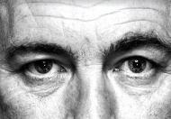 Dyskretne przywództwo. Carlo Ancelotti