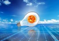 Bezpłatne doradztwo energetyczne