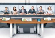 Fokus na: nowoczesną komunikację. Biznes sięga po technologie XXI w.