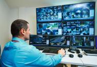 Wielkie żniwa monitoringu