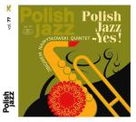 """Polish Jazz – Yes!"""