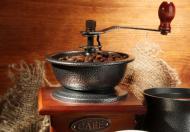 Czy warto zainwestować w automatyczny ekspres do kawy?