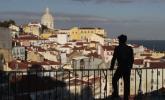 Portugalia - rekordowe zatrudnienie w turystyce