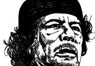Libia kontra Goldman